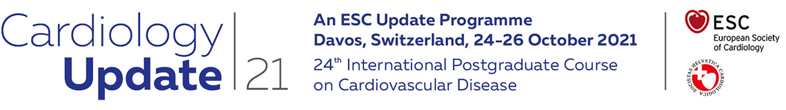 Cardiology Update 2021